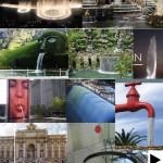 Übersicht Top 10 verrückteste Brunnen