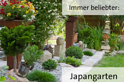 japan garten elegant pflanzen grn zen garten anlegen japanische mehr with japan garten awesome. Black Bedroom Furniture Sets. Home Design Ideas