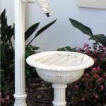 Kull's Gartenbrunnen Ratgeber