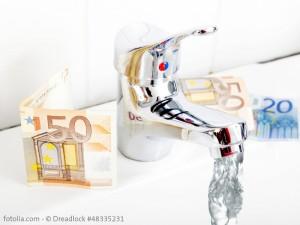 wasserhahn-billig-vs-teuer