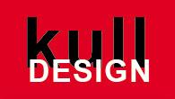 Zur Startseite von Kull Design Edelstahl Wasserhähne