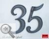 30-175g_hausnummer.jpg