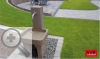 40-155_garden_water_tap.jpg