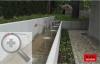 40-162_edelstahlwasserspeier.jpg