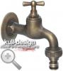 40-176br_gartenwasserhahn.jpg