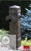 40-239_gartenbrunnen.jpg