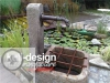 40-277_gartenwasserhahn.jpg