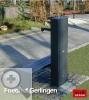 40-354_friedhof_brunnen.jpg