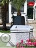 40-398_mediteraner_Garten.jpg