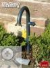 40-399_gartenwasserhahn.jpg