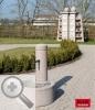 40-443_friedhofbrunnen.jpg