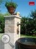 40-443_gartenbrunnen.jpg