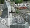 40-444_granitbrunnen.jpg