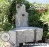 40-444_natursteinbrunnen.jpg