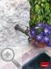 40-447br_gartenwasserhahn.jpg
