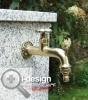 40-594_gartenwasserhahn.jpg