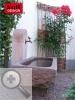 40-636_bronzewasserhahn.jpg