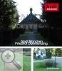 40-659_muenchen-friedhof.jpg