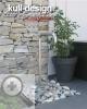40-668_designbrunnen.jpg