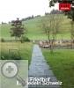 40-668_friedhof_wasserstelle.jpg