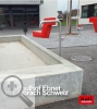 40-668_schulhof_embrach_schweiz.jpg