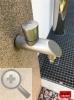 40-672_edelstahlwasserhahn.jpg