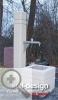 40-675_friedhofbrunnenn.jpg