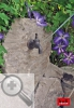 40-710_bronze_wasserhahn.jpg