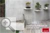 40-725_beton_grander.jpg