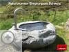 40-725_naturbrunnen.jpg