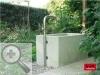 40-778_gartenbrunnen.jpg