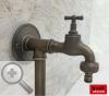 40-781_Wasserhahn-Aufputz.jpg