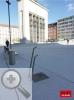 40-785_trinkbrunnen.jpg