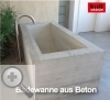 40-809_beton_badewanne.jpg