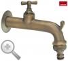 40-829br_bronzewasserhahn.jpg