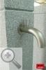 45-238_kein_trinkwasser.jpg