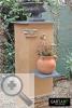 DG11010_gartenwasserhahn.jpg