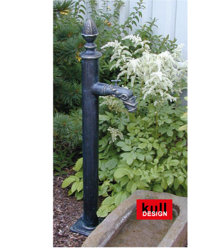 country fountain from specialized in products made of water dispenser
