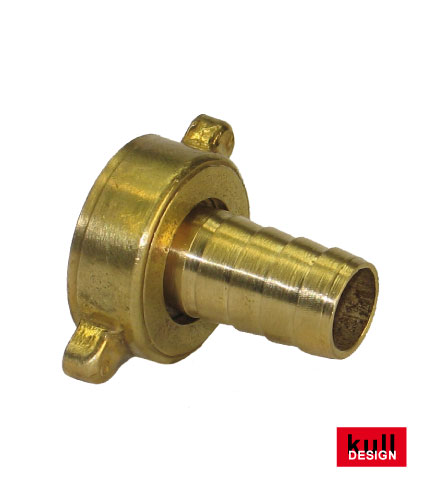 nozzle for garden hose