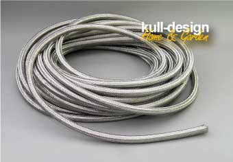 water hose  inox wire