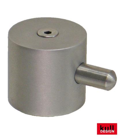 upper valve turning handle
