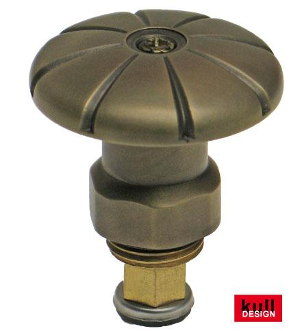 upper valve diameter 1-2zoll