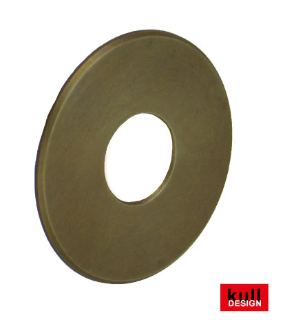 Bronze disc assemblies for various
