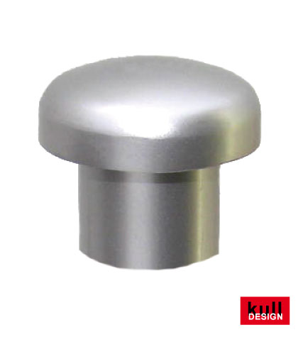 Overflow mushroom Cap ø28mm - 3/4