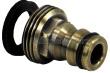 schlauchanschluss bronze gartenschlauchkupplung