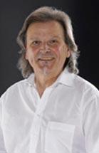 Jürgen Kull